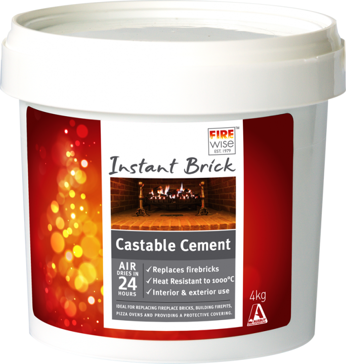FW-InstantBrick-4kg-20160321-sm