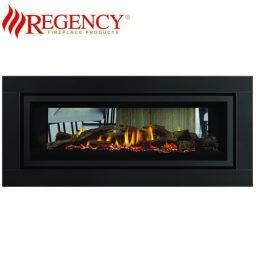 Regency GF1500LST gas
