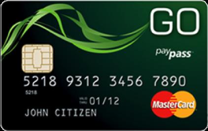 go-mastercard