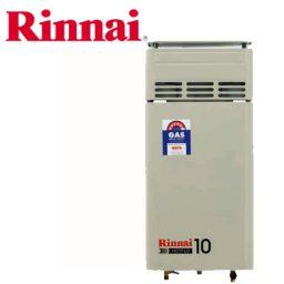 Rinnai Hotflo 10 Gas Instantaneous HWS