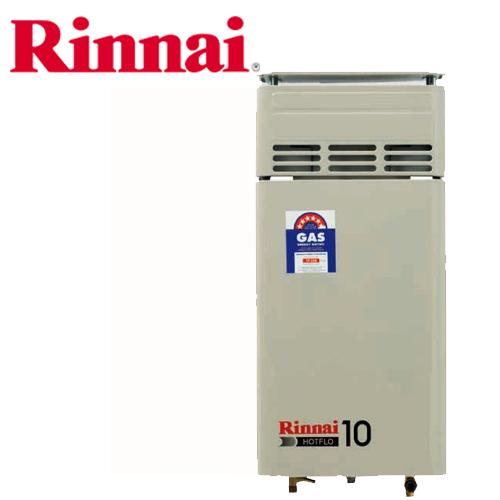 Rinnai IHF10-01A