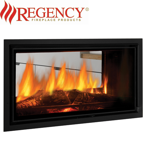 fireplace fireplaces see hst floydslee product through heatglo wood