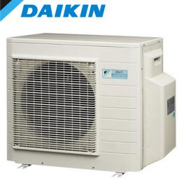 DAIKIN 5MXS100LVMA9 Super Multi NX Split System Reverse Cycle – Outdoor Only – FREE DELIVERY*