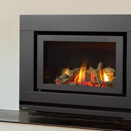 Regency GFi350L Greenfire