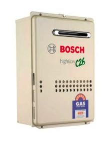 bosch04