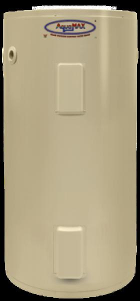 electric02